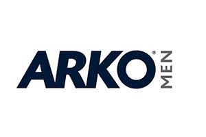 arko-men
