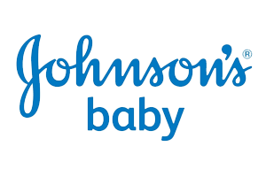 johnsons-baby