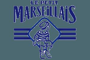 le-petit-marseillais