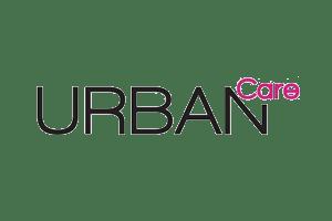 urban-care